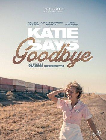 Смотреть Кэти уезжает онлайн в HD качестве 720p