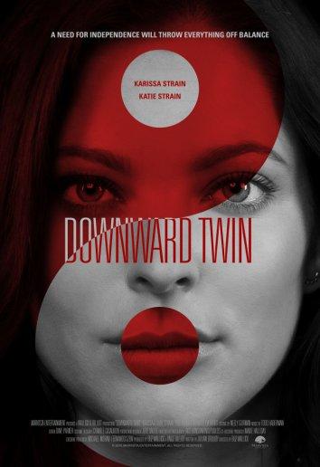 Смотреть Чокнутая близняшка онлайн в HD качестве 720p