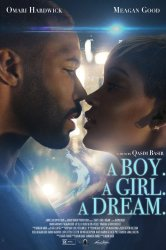 Смотреть Парень. Девушка. Мечта онлайн в HD качестве 720p