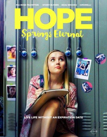 Смотреть Надежда умирает последней онлайн в HD качестве 720p