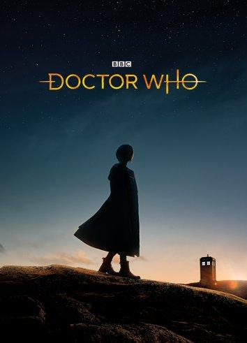 Смотреть Доктор Кто онлайн в HD качестве 720p