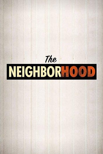 Смотреть Соседство онлайн в HD качестве 720p