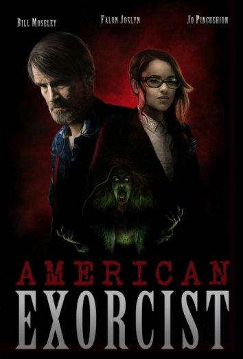 Смотреть Американский экзорцист онлайн в HD качестве 720p