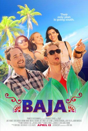 Смотреть Баха онлайн в HD качестве 720p