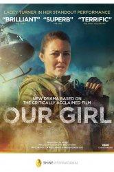 Смотреть Наша девочка онлайн в HD качестве 720p