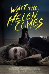 Смотреть В ожидании Хэлен онлайн в HD качестве 720p