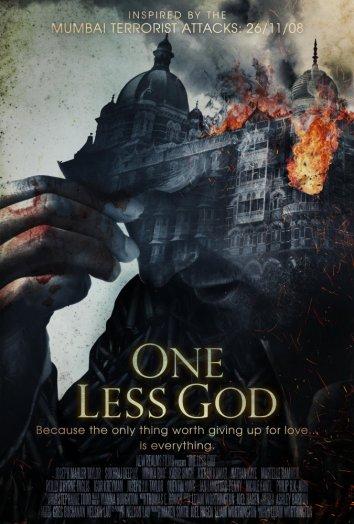 Смотреть Осада Мумбаи: 4 дня ужаса онлайн в HD качестве 720p