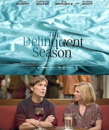 Смотреть Преступный сезон онлайн в HD качестве 720p