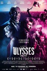 Смотреть Улисс: Темная Одиссея онлайн в HD качестве 720p