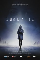 Смотреть Аномалия онлайн в HD качестве 720p