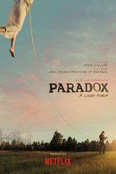 Смотреть Парадокс онлайн в HD качестве 720p