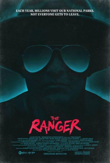 Смотреть Рейнджер онлайн в HD качестве 720p