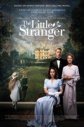 Смотреть Маленький незнакомец онлайн в HD качестве 720p