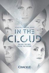 Смотреть В облаке онлайн в HD качестве 720p