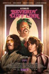 Смотреть Вечер с Беверли Лафф Линн онлайн в HD качестве 720p