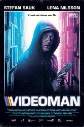 Смотреть Видеоман онлайн в HD качестве 720p