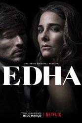 Смотреть Эда онлайн в HD качестве 720p