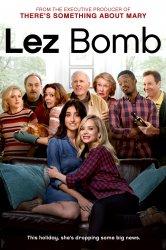 Смотреть Бомба онлайн в HD качестве 720p
