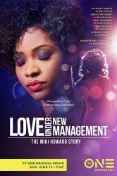 Смотреть Долгожданная любовь: История Мики Говард онлайн в HD качестве 720p