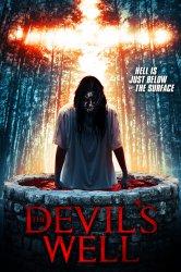 Смотреть Колодец Дьявола онлайн в HD качестве 720p