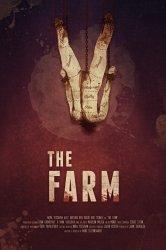 Смотреть Ферма онлайн в HD качестве 720p