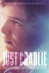 Смотреть Просто Чарли онлайн в HD качестве 720p