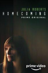 Смотреть Возвращение домой онлайн в HD качестве 720p