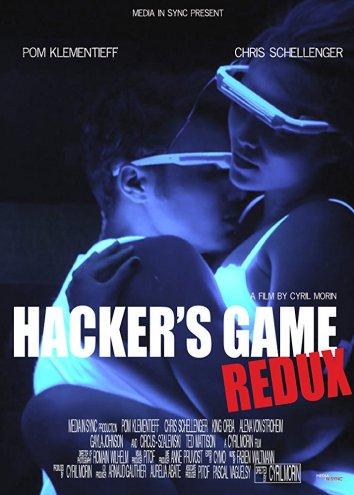 Смотреть Игры хакеров: Возвращение онлайн в HD качестве 720p