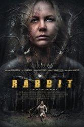 Смотреть Кролик онлайн в HD качестве 720p