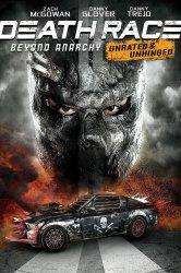 Смотреть Смертельная гонка 4: Вне анархии онлайн в HD качестве 720p