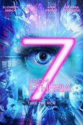 Смотреть 7 историй от Эфирии онлайн в HD качестве 720p