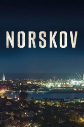 Смотреть Норскоу онлайн в HD качестве 720p