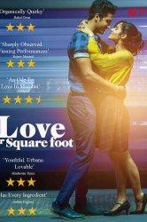 Смотреть Ипотечная любовь онлайн в HD качестве 720p