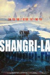 Смотреть Шангри-Ла: На грани вымирания онлайн в HD качестве 720p