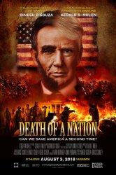 Смотреть Смерть нации онлайн в HD качестве 720p