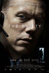 Смотреть Виновный онлайн в HD качестве 720p