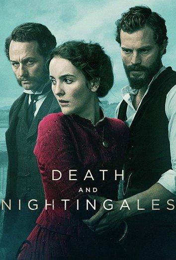Смотреть Смерть и соловьи онлайн в HD качестве 720p