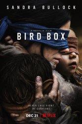 Смотреть Птичий короб онлайн в HD качестве 720p