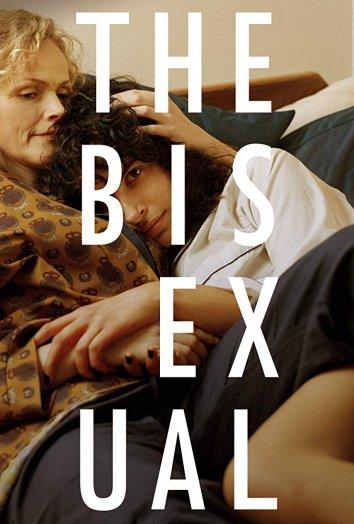 Смотреть Бисексуалка онлайн в HD качестве 720p