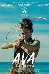 Смотреть Ава онлайн в HD качестве 720p