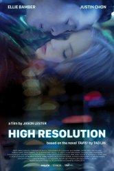 Смотреть Высокое разрешение онлайн в HD качестве 720p