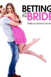 Смотреть Пари на невесту онлайн в HD качестве 720p