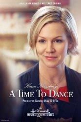 Смотреть Танец любви онлайн в HD качестве 720p