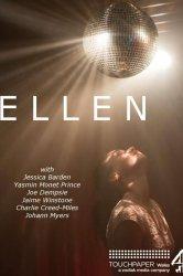 Смотреть Эллен онлайн в HD качестве 720p