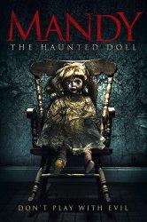 Смотреть Кукла Мэнди онлайн в HD качестве 720p