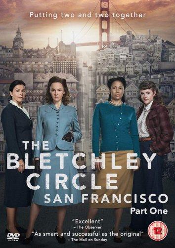 Смотреть Код убийства: Сан-Франциско онлайн в HD качестве 720p