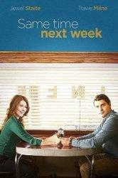 Смотреть Там же через неделю онлайн в HD качестве 720p