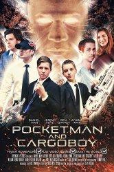 Смотреть Человек-карман и парень в шортах онлайн в HD качестве 720p