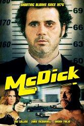 Смотреть МакХер онлайн в HD качестве 720p