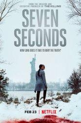Смотреть Семь секунд онлайн в HD качестве 720p